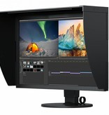 Eizo Eizo ColorEdge CG279X * €100 CASHBACK