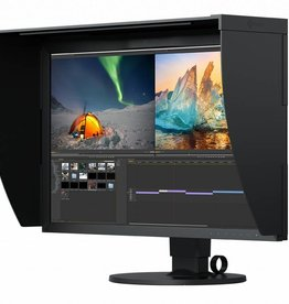 Eizo Eizo ColorEdge CG279X
