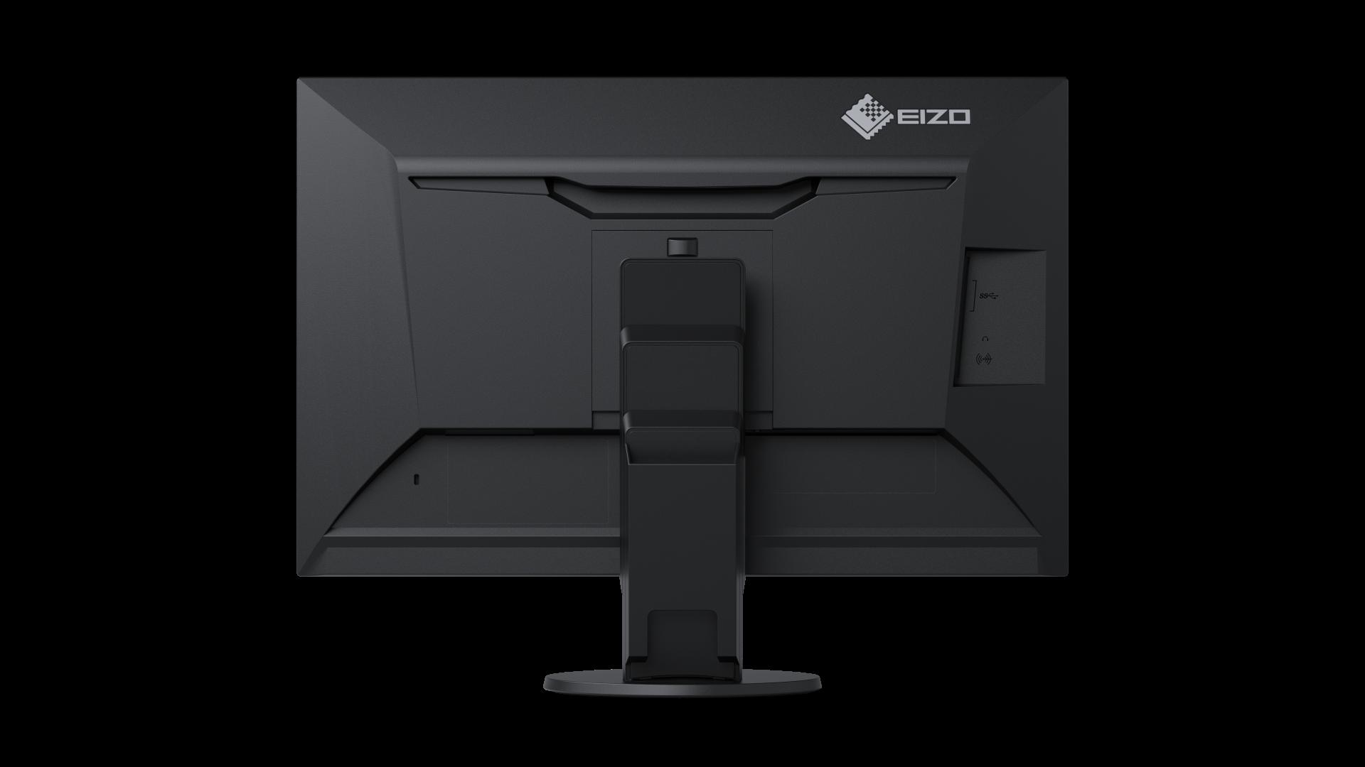 Eizo Eizo Flexscan EV2457-BK