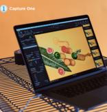 Phase One Capture One Pro 20