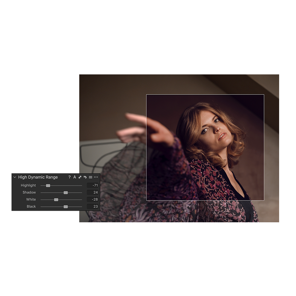 Phase One Capture One Pro 20 for Fujifilm Cameras
