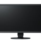 Eizo Eizo ColorEdge CS2731