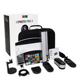 X-Rite X-Rite i1Photo Pro 3