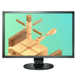Eizo Eizo ColorEdge CS2410