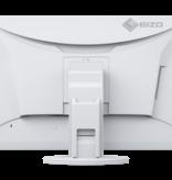 Eizo Eizo Flexscan EV2760-WT