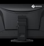 Eizo Eizo Flexscan EV2760-BK