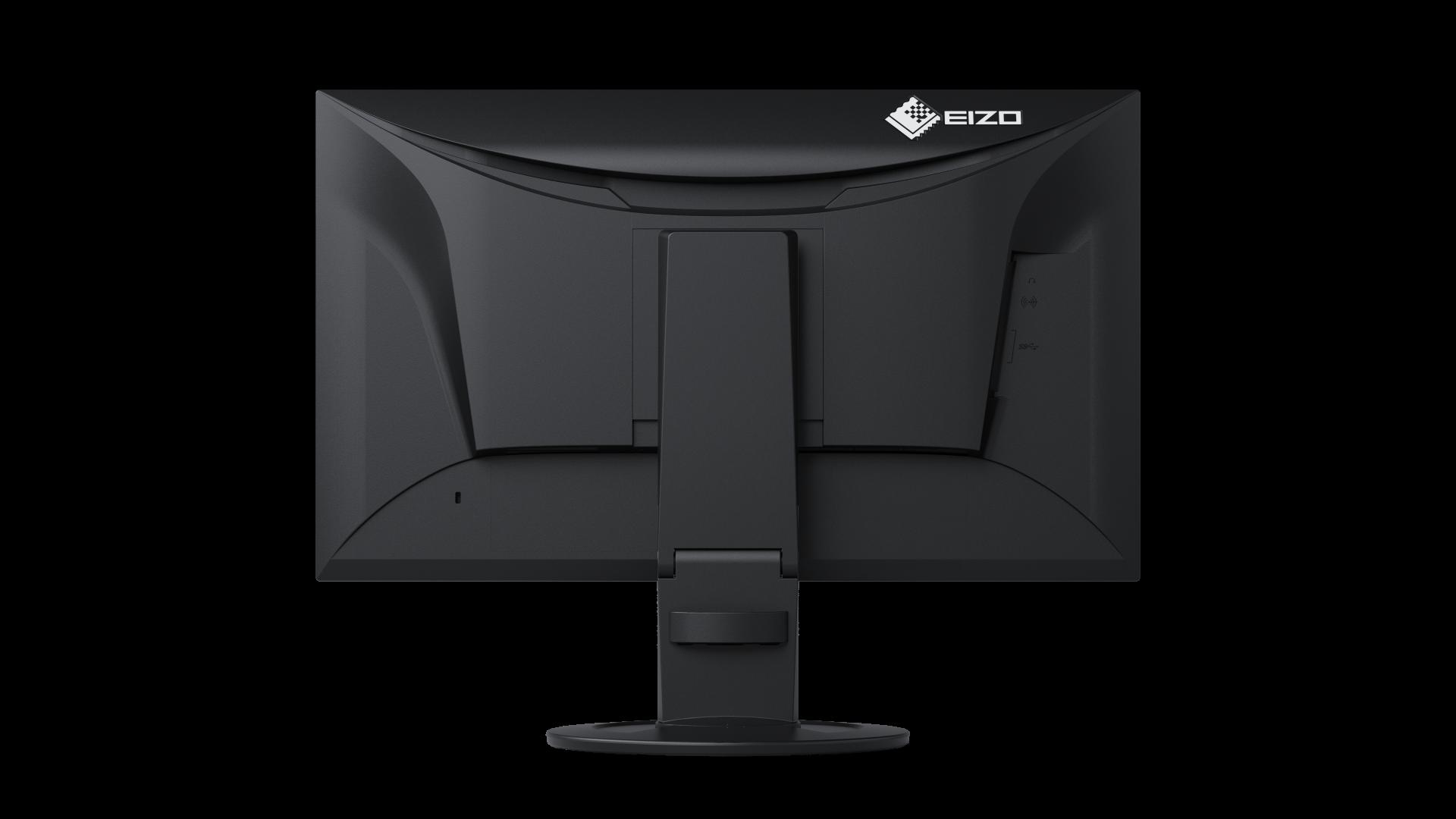 Eizo Eizo Flexscan EV2460-BK