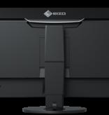Eizo Eizo ColorEdge CS2740 Nu €50 cashback!