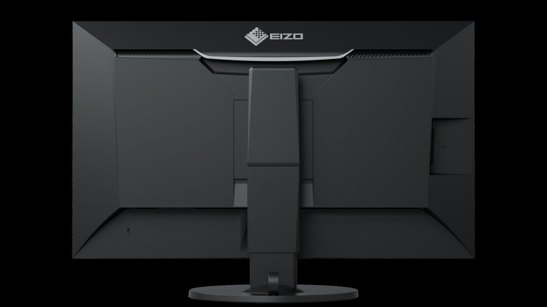 Eizo Eizo ColorEdge CS2740