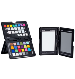 X-Rite X-Rite i1 ColorChecker Pro Photo Kit