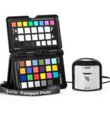 X-Rite X-Rite i1 ColorChecker Photo Kit