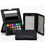 X-Rite X-Rite i1 ColorChecker Filmmaker Kit