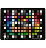 X-Rite X-Rite ColorChecker Digital SG