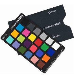 X-Rite X-Rite ColorChecker Classic MINI