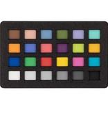 X-Rite X-Rite ColorChecker Nano