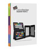 Calibrite Calibrite ColorChecker Passport Photo 2
