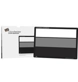Calibrite Calibrite ColorChecker 3-staps grijswaarden
