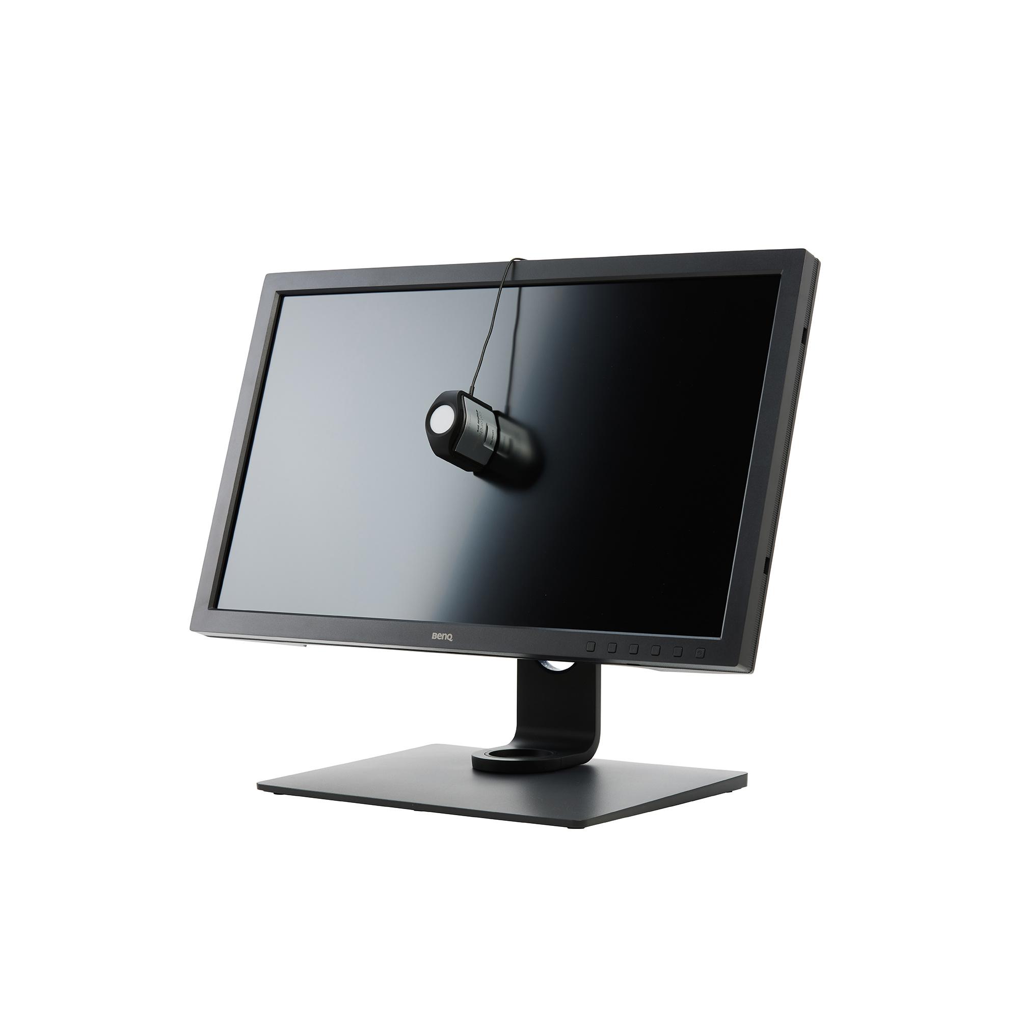 Calibrite Calibrite ColorChecker Display Pro