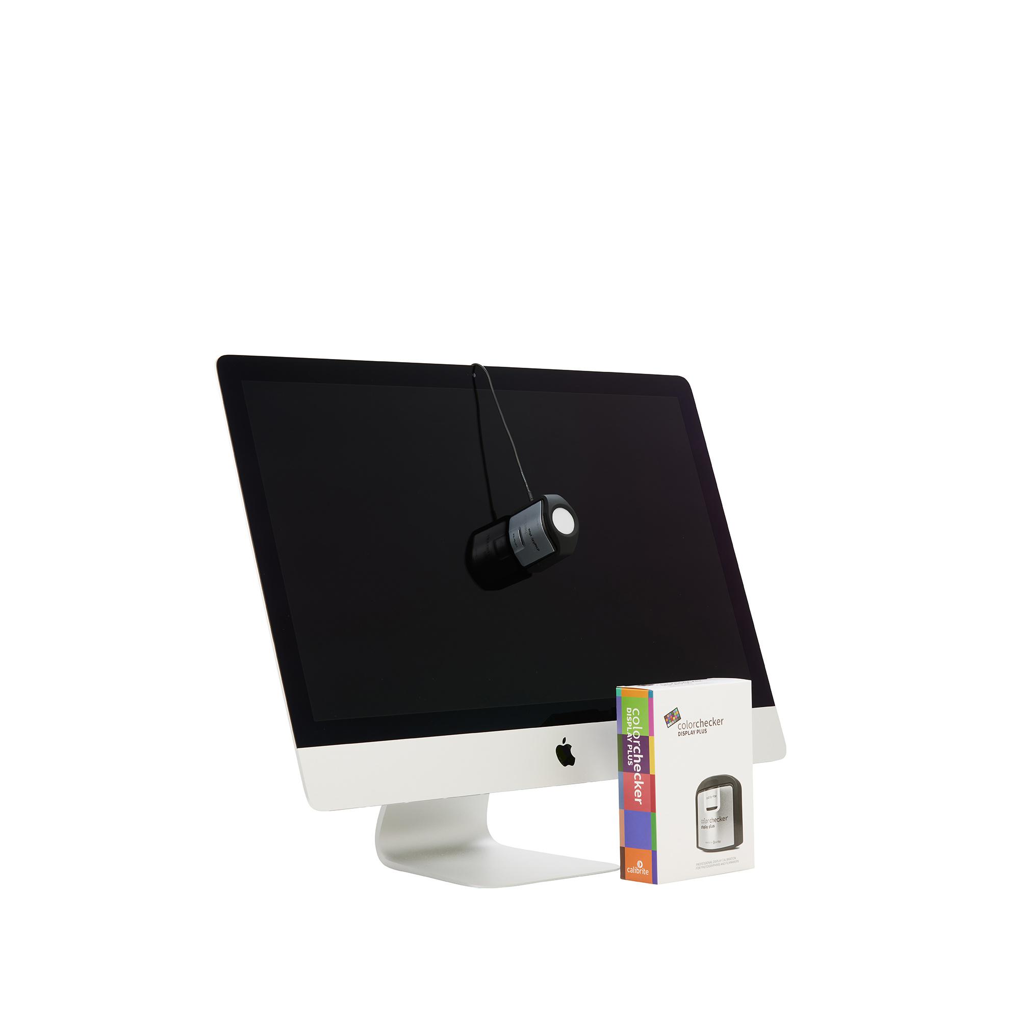Calibrite Calibrite ColorChecker Display Plus