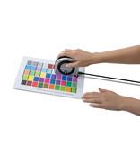Calibrite Calibrite ColorChecker Studio