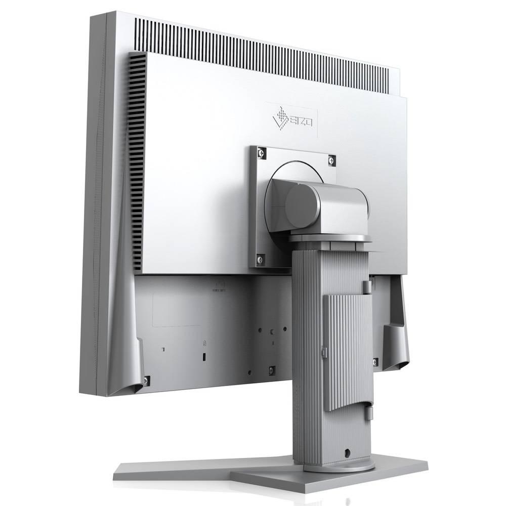 Eizo Eizo FlexScan S1923H-GY