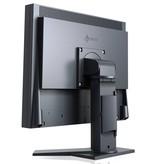 Eizo Eizo FlexScan S1923H-BK