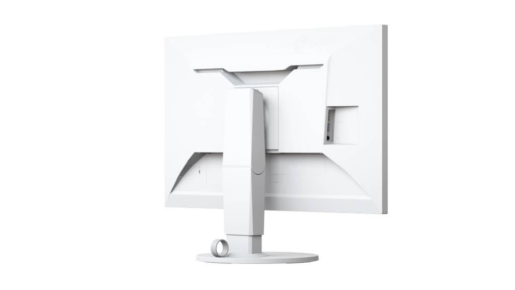 Eizo Eizo FlexScan EV2750-WT