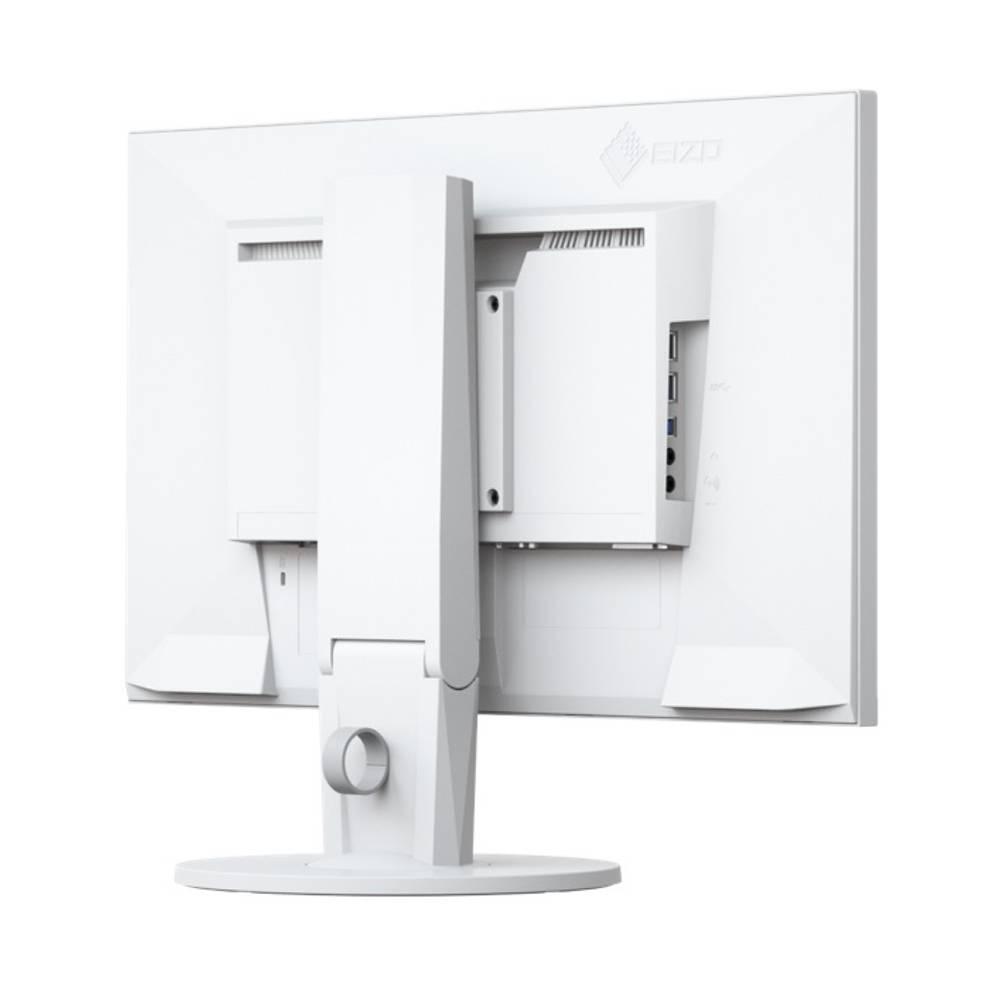 Eizo Eizo FlexScan EV2450-WT