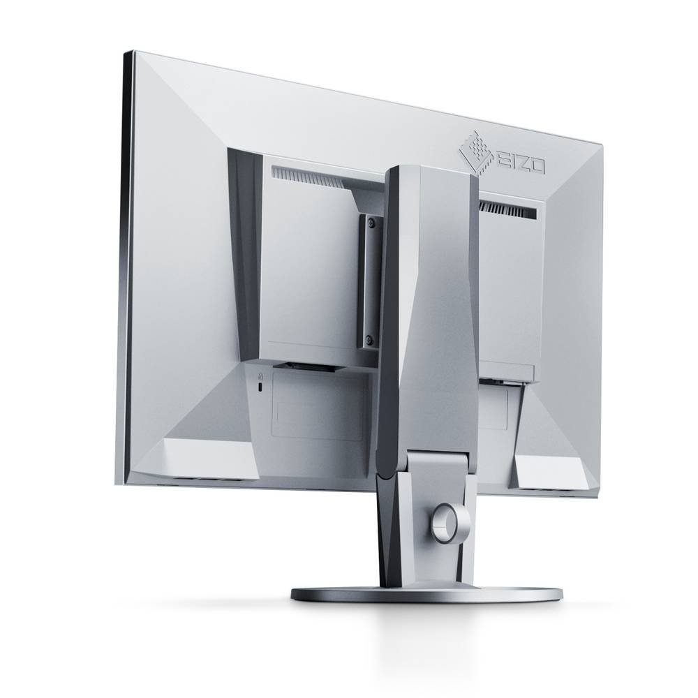 Eizo Eizo FlexScan EV2450-GY