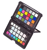 X-Rite X-Rite ColorChecker Passport met gratis AffinityPhoto