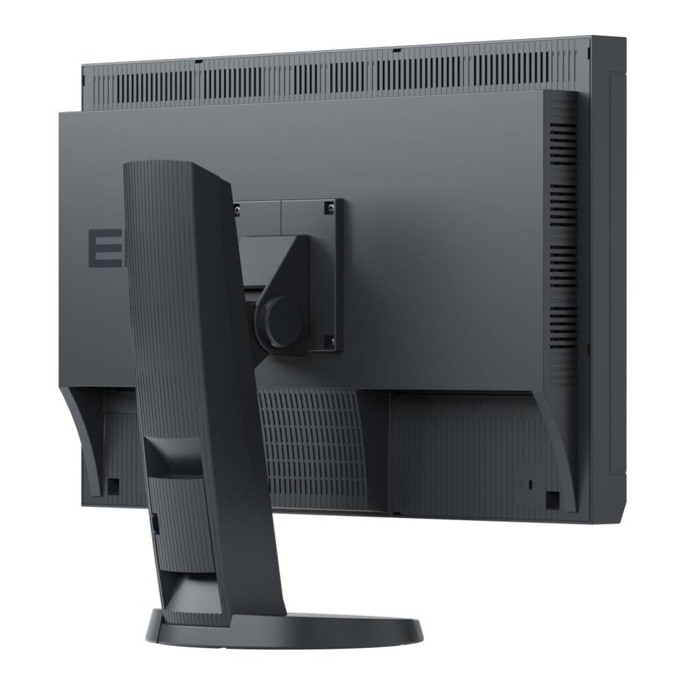 Eizo Eizo ColorEdge CS230B-BK
