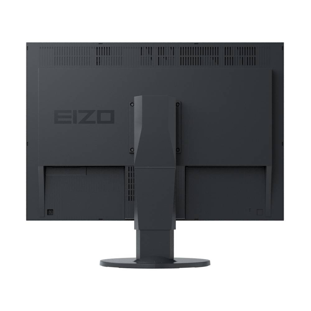 Eizo Eizo ColorEdge CS240