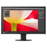 Eizo Eizo ColorEdge CS270