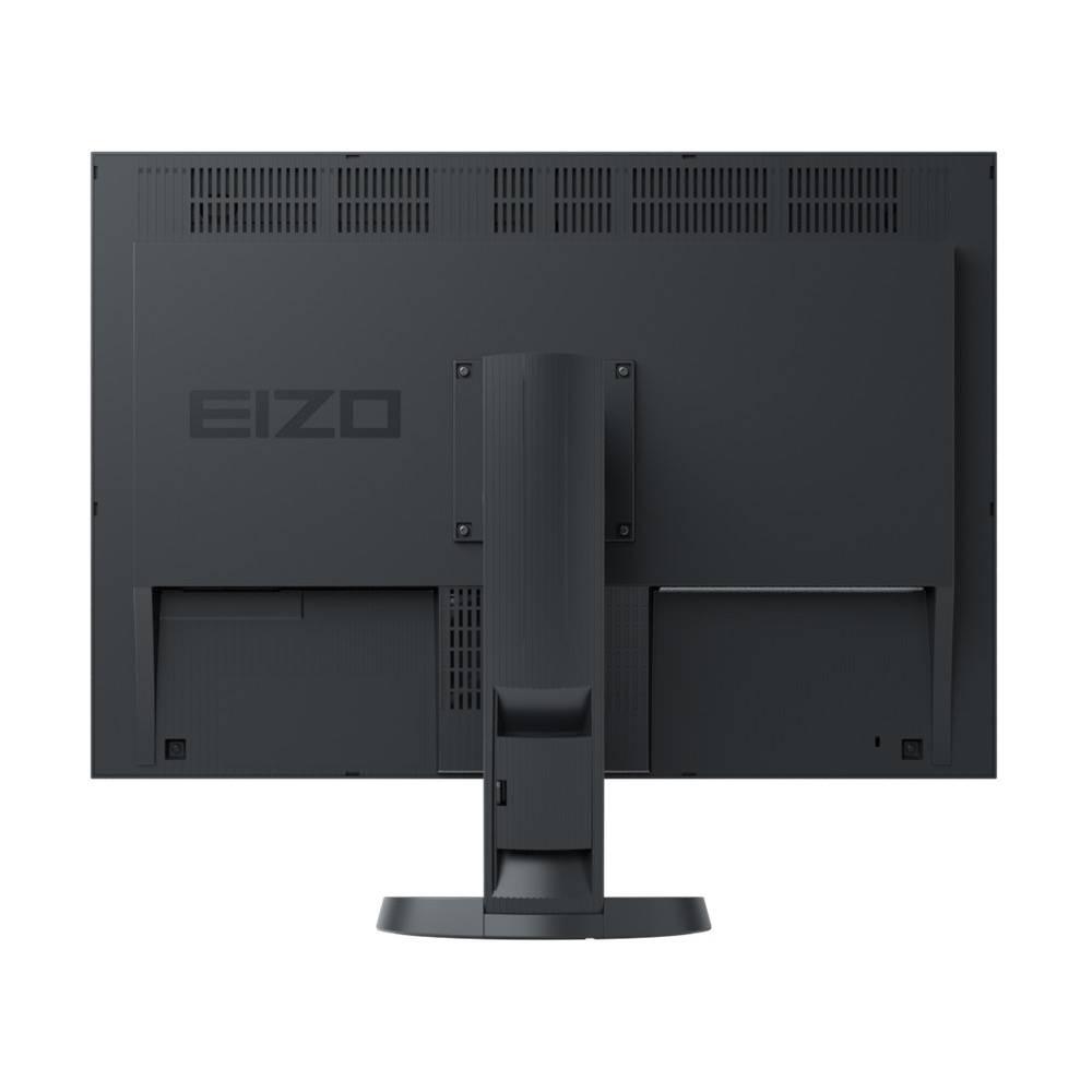 Eizo Eizo ColorEdge CX241