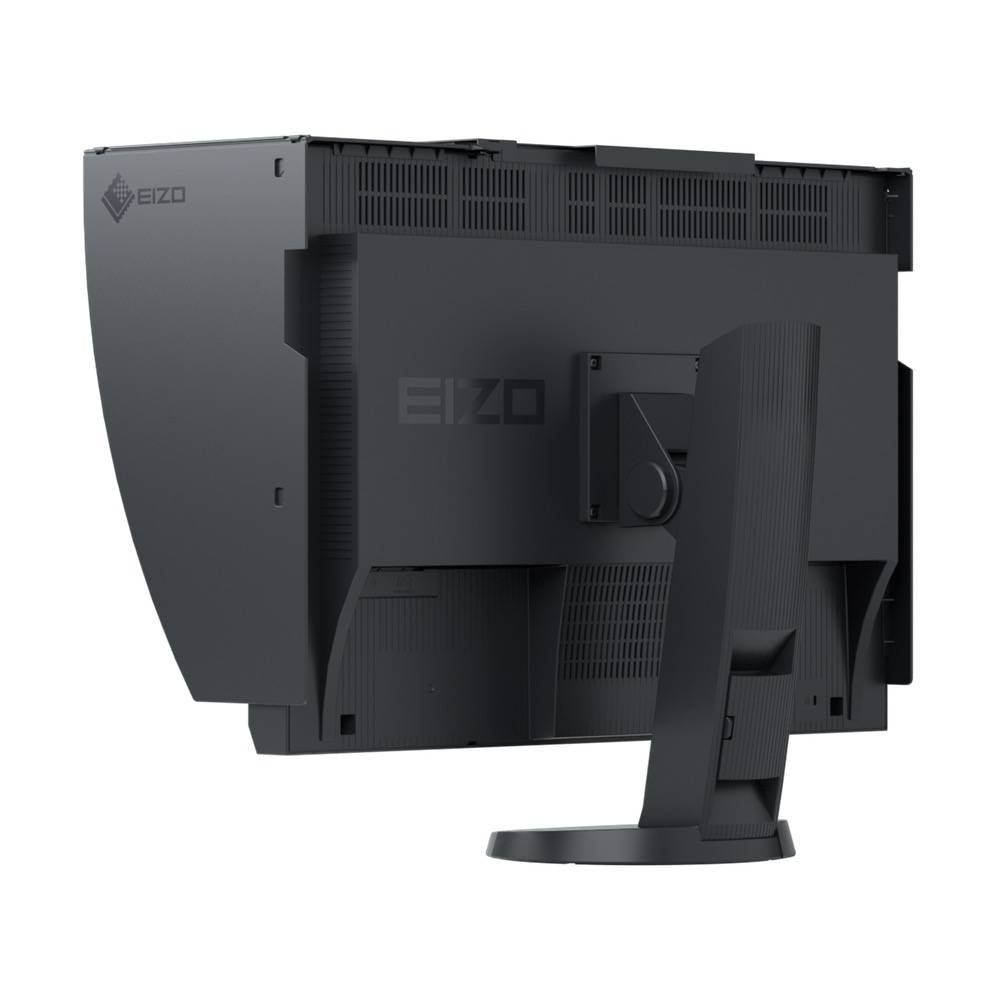 Eizo Eizo ColorEdge CG247