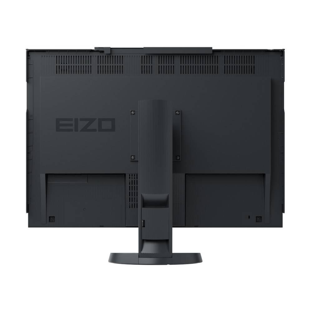Eizo Eizo ColorEdge CG247X