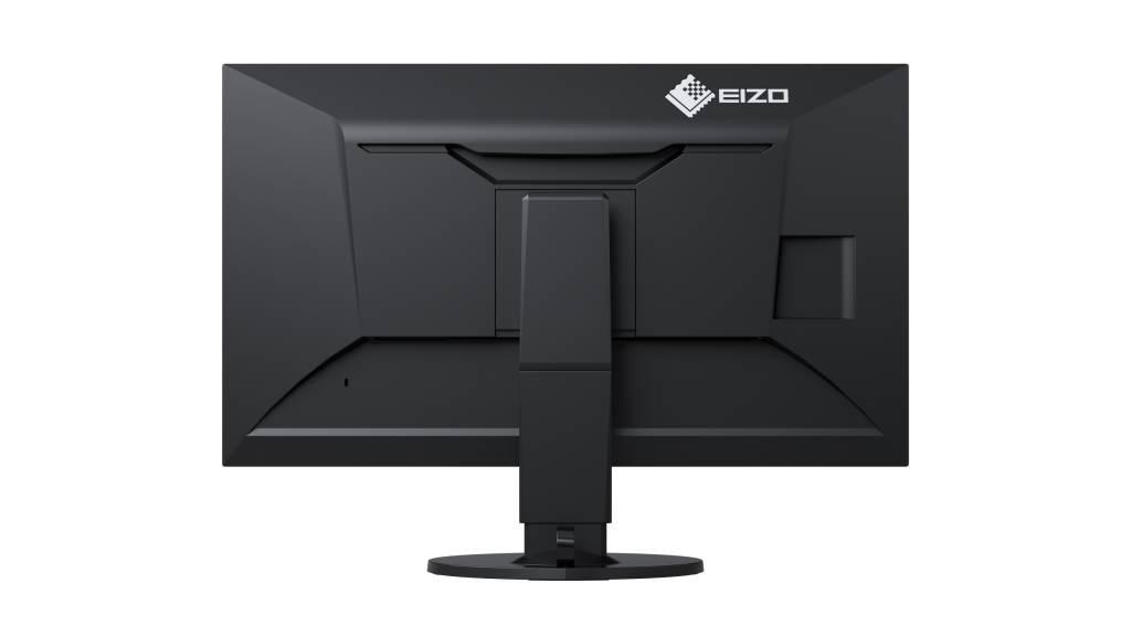 Eizo Eizo FlexScan EV2780-BK