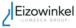 EizoWinkel - Uw Eizo monitor expert