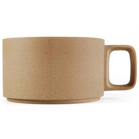 hasami porcelain hasami kaffeefilter | sand
