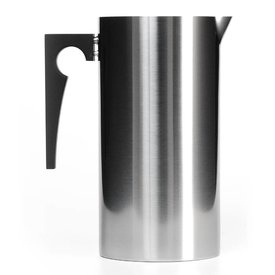 stelton cylinda line kaffeezubereiter