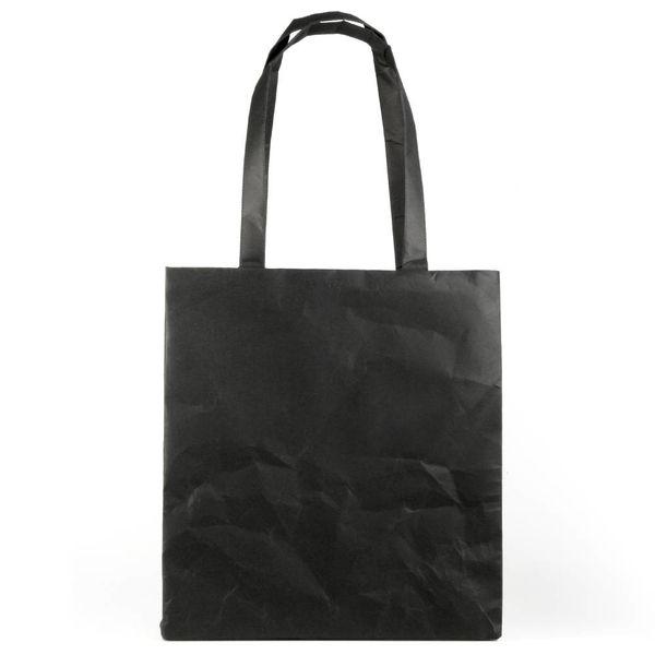 siwa siwa schultertasche | schwarz – design naoto fukasawa