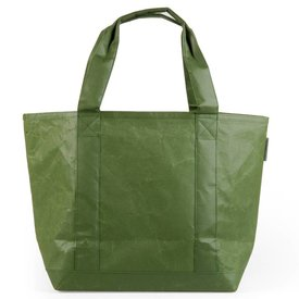 siwa siwa tote bag | S grün
