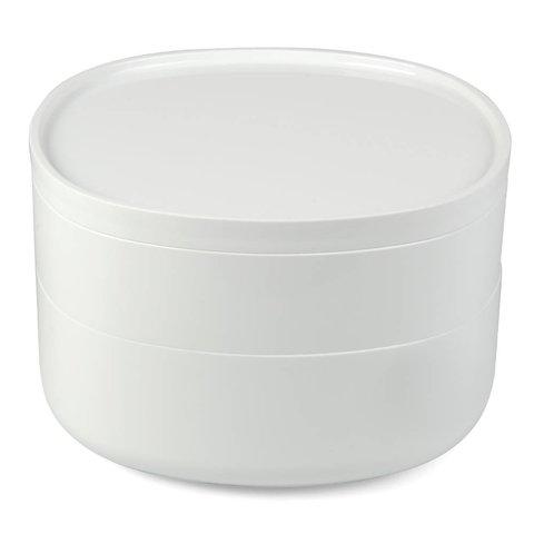 birillo aufbewahrungsbehälter