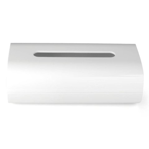 birillo tissuebox | länglich