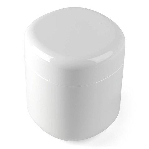 birillo wattestäbchenhalter