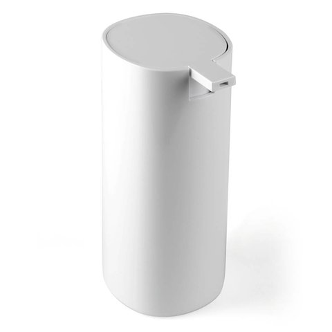 birillo seifenspender | 200 ml