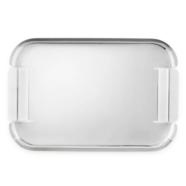 normann copenhagen force tray | klein - design simon legald