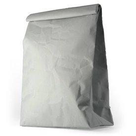 siwa siwa clutch bag M | gray