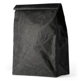 siwa siwa clutch bag M | black