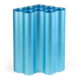 vitra nuage vase | medium, pastellblau